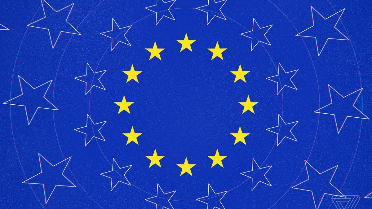 European Union Fund grants funding for culture