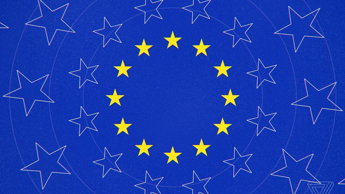 EU Representatives and Timor-Leste Meet in Dili to Intensify Cooperation