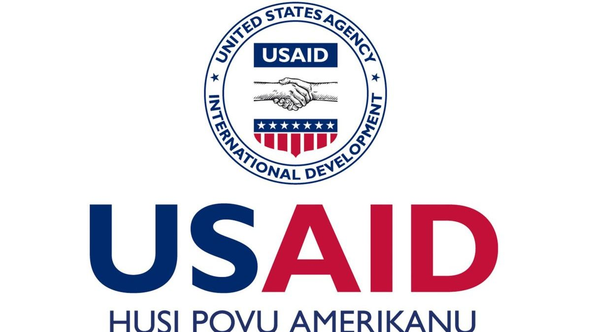 USAID Announces Support to Strengthen Tourism Sector in Timor-Leste