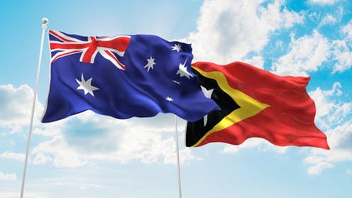 Timor-Leste and Australia Want to Ratify Border Treaty on August 30