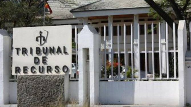 Tribunal Recurso nullifies sentence to former Timorese ministers but did not close case